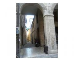 Vendita Magazzino in Corso Giuseppe Garibaldi