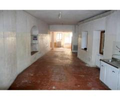21531030-51 - Montegrino Valtravaglia affittasi laboratorio
