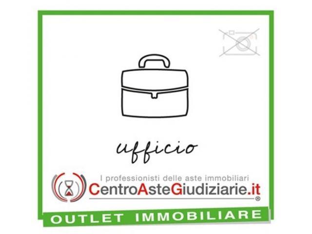 Vendita Magazzino in Via Donizzetti 7