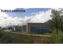 Affitto Capannone in via Spinino
