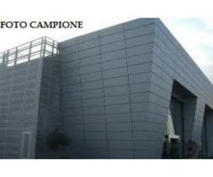 Affitto Capannone in Via Tiro a Segno