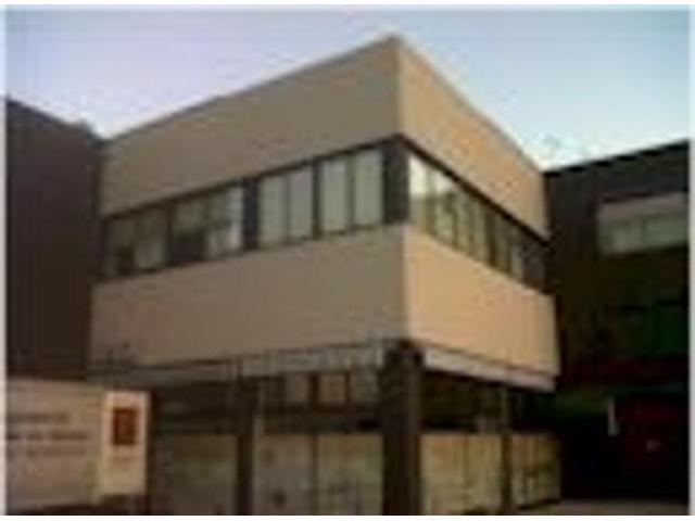 Vendita laboratorio mq. 475 - Zona Capovilla