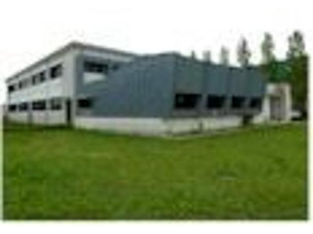 Vendita laboratorio mq. 50 - Zona Rampazzo