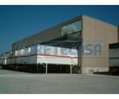 Industriale/Artigianale in vendita a Ancona, ancona sud