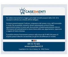 Rif: 003047867/11ESLUchampagneAOFD - Magazzino in Vendita a Chambave