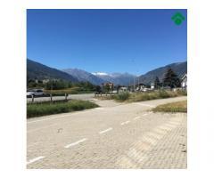 Vendita Capannone in Località Grand Chemin, 55