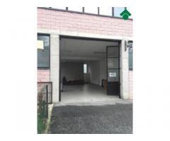 Vendita Laboratorio in Località Grande Charriere, 11