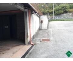 Vendita Magazzino in Via Monte Emilius, 26