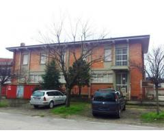 Capannone / Fondo in affitto a Ozzano dell'Emilia