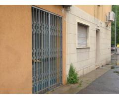 laboratorio in vendita a Bologna - Fiera