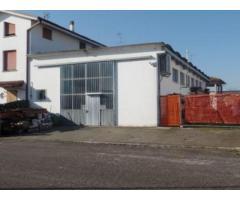 Vendita capannone mq. 220 - Molinella