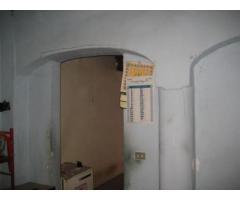 BRESCIA Vicolo del 'Anguilla n. 9 ex magazzino condonato abitativo da ristrutturare cod. 3.709 30-11