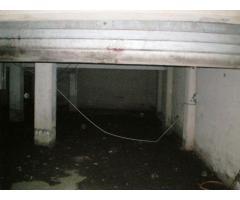 Deposito Canalicchio mq 590