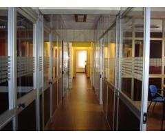 Rif: 175 - Capannone in Vendita a Belpasso