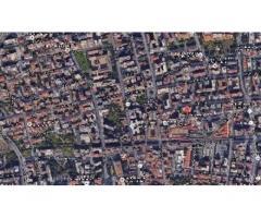 Vendita Laboratorio in Via Vercelli, 13