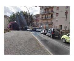 Vendita Magazzino in Via Francesco Buccheri Boley