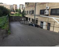 Vendita Magazzino in Via Modena