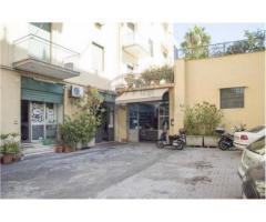 Vendita Magazzino in Via Proserpina