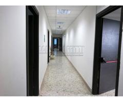 Capannone / Fondo in affitto a Catanzaro, Lido Fortuna