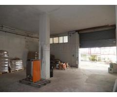 Laboratorio in affitto a Catanzaro, Lido Fortuna