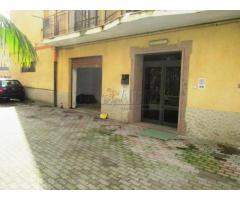Magazzino in affitto a Catanzaro, Catanzaro Nord