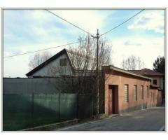 Capannone in Vendita a Olgiate Comasco