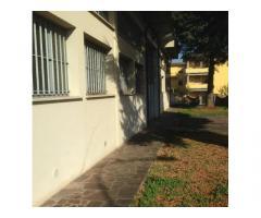 Capannone artigianale in affitto a Montelupo Fiorentino  Rif: 477424