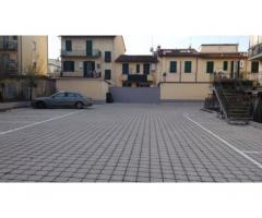 Vendita Magazzino in Via Vincenzo Monti