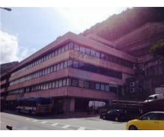 Rif: 21711007-362 - Genova Staglieno, Lungobisagno D'Istria, capannone industriale di ampia metratur