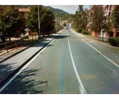 Vendita Capannone in strada provinciale per novano