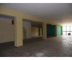 Affitto Laboratorio in Via Sant Ippolito, s/n