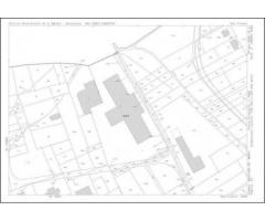 Vendita Capannone in Loc. Zona Industriale