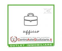 Vendita Capannone in Quartiere località Cerri - Via Venezia  sn