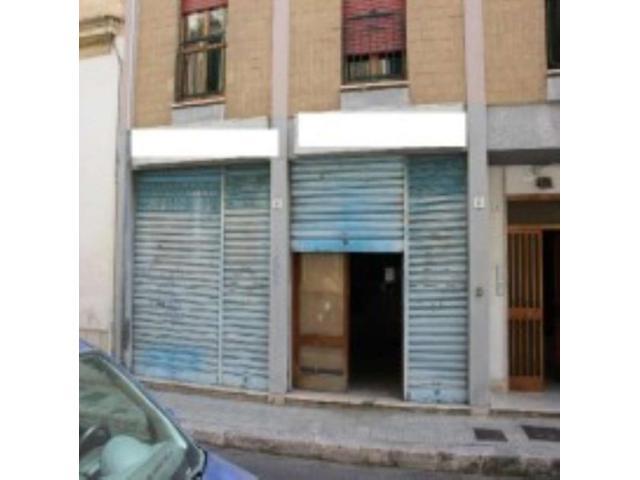 Deposito in Vendita a Lecce
