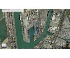 Vendita Capannone da 27696mq con ascensore