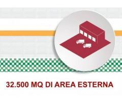 Vendita Capannone in strada provinciale 196  0