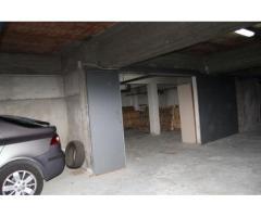in affitto Privato magazzino Via Torrente Trapani mq 12