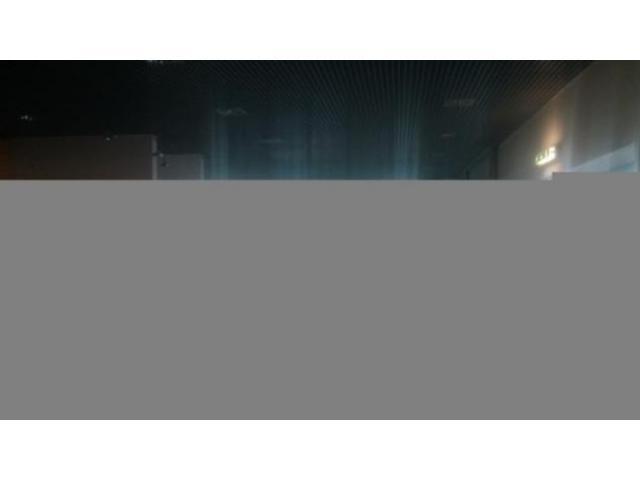 Affitto Capannone con ascensore