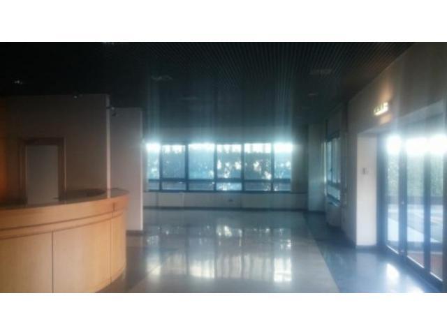 Affitto Laboratorio con ascensore