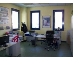 Lucernate: Vendita Capannone in via Magenta