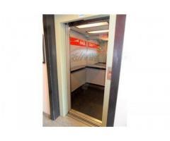 Vendita Capannone da 9000mq con ascensore