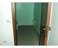 Vendita Capannone da 185mq con ascensore