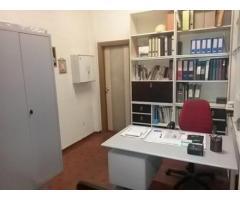 Vendita Capannone in Via Giacomo Leopardi