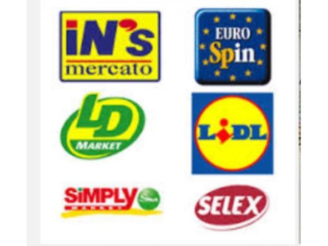 Commerciale in vendita a Modena