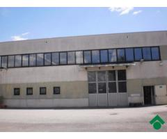 Vendita Capannone in Via  Di Vittorio , 14