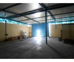 RifITI 013-AA23845 - Capannone Industriale in Affitto a Giugliano in Campania - Licola di 300 mq