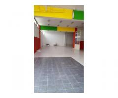 RifITI 013-SU25392 - Capannone Industriale in Affitto a Sant'Antimo di 2000 mq