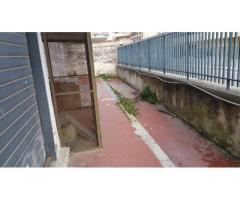 RifITI 019-24768 - Capannone Industriale in Affitto a Mugnano di Napoli di 200 mq