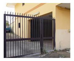 RifITI 019-SU25443 - Capannone Industriale in Affitto a Marano di Napoli di 150 mq