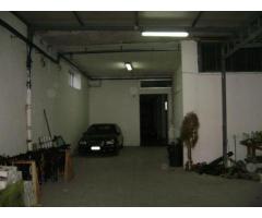 RifITI 024-LF 08 - Capannone Industriale in Affitto a Giugliano in Campania di 900 mq